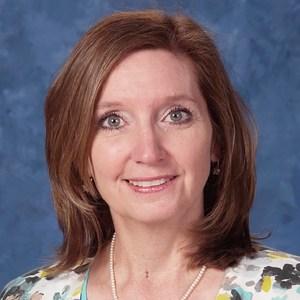 Marianna Krauter's Profile Photo