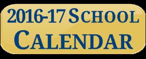 school calendar 2016 2017.png