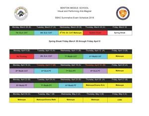 Benton SBAC Schedule.jpg
