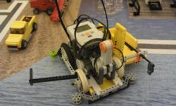 robot team chrome.jpg
