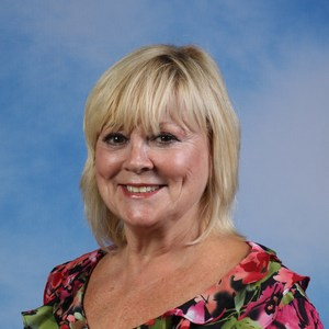 Jan Roberts's Profile Photo
