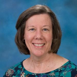 Lynn Eickemeyer's Profile Photo