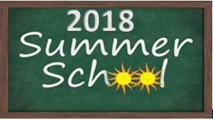Summer School 2