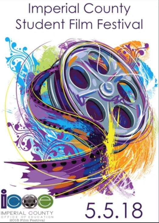 2018 Student Film Festival Thumbnail Image
