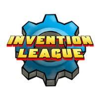 inventionleague.jpg