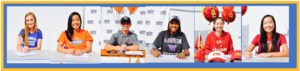 WHS Signing Day.png