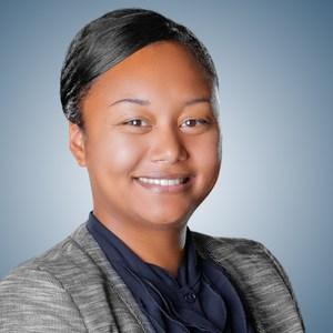 Marie Cox's Profile Photo