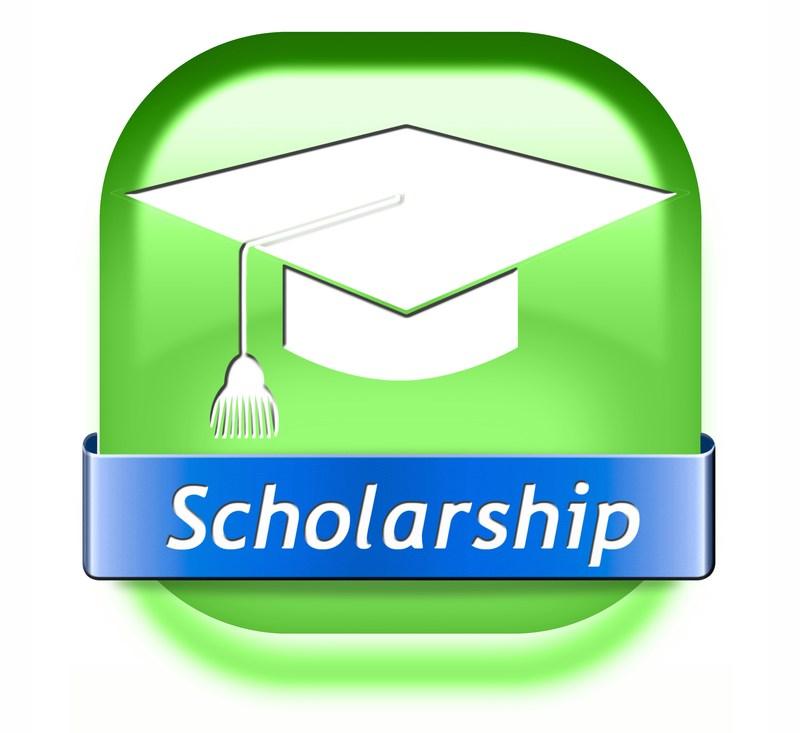 The Good Samaritan Society-Simla Scholarship Featured Photo