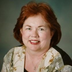 Christine Brunner's Profile Photo