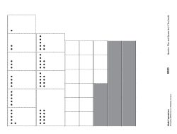Number and Square Inch Tiles - Back.jpg
