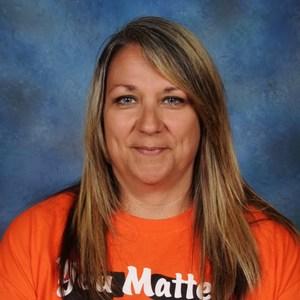 Toni McSpedden's Profile Photo