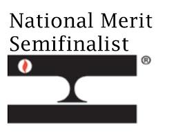 National Merit Semifinalist.png
