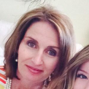 Traci O'Connell's Profile Photo