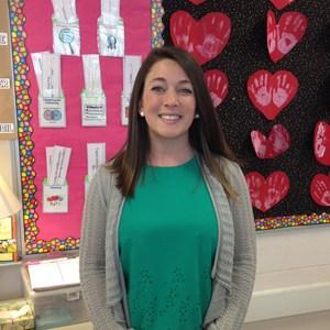 Erica Carmody's Profile Photo