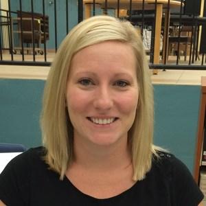 Abby Sherwood's Profile Photo