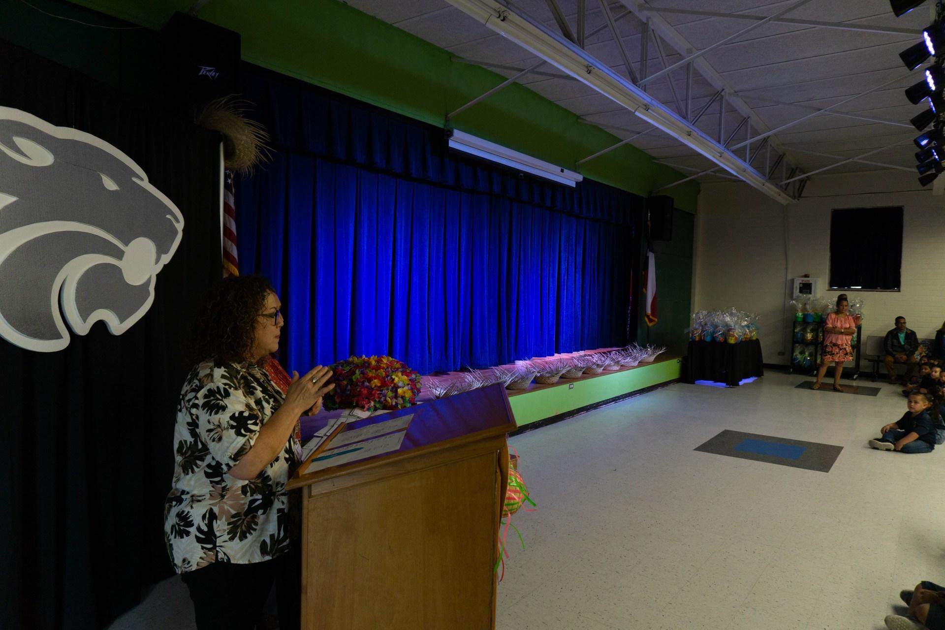 teacher appreciation week assembly 4
