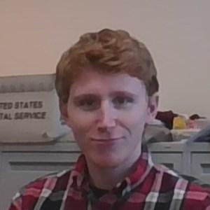 Colton McHenry's Profile Photo