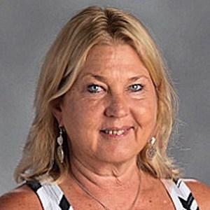 Keri Smith's Profile Photo