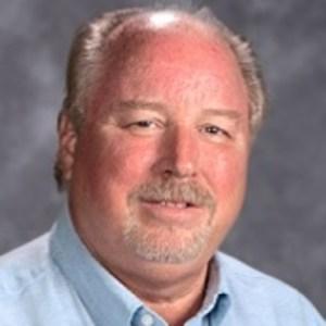 Jan Diehl's Profile Photo