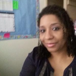 Margaret Shelton's Profile Photo