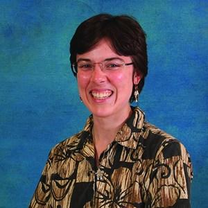 Blair Pooler's Profile Photo