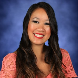 Hoa Le's Profile Photo
