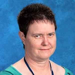 Deanna Tapley's Profile Photo