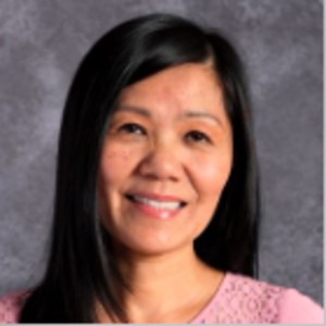 Thuy Kropp's Profile Photo