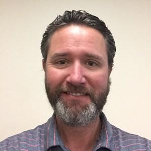Weston Ward's Profile Photo