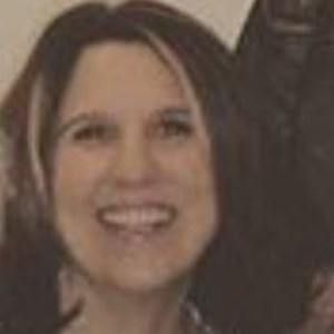 Emily Recupero's Profile Photo