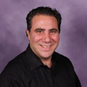 Joseph Gucciardi's Profile Photo