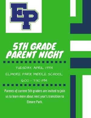 5th Grade Parent Night-2.jpg