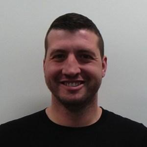Jeremy Hoffman's Profile Photo