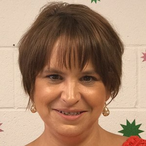 Tammy Thwing's Profile Photo