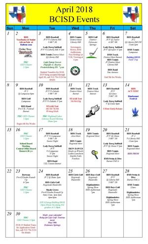 April 2018 School Events Calendar.jpg