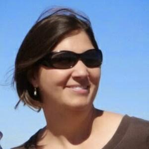 Gina Stuart's Profile Photo