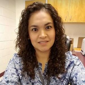 Yadira Ramos's Profile Photo