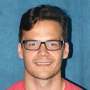 Jason Aiken's Profile Photo