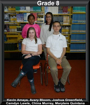Student of the Month-Nominees-Grade 8-Oct..jpg
