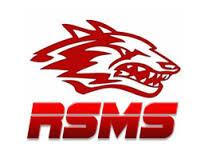 RSMS Wolf head
