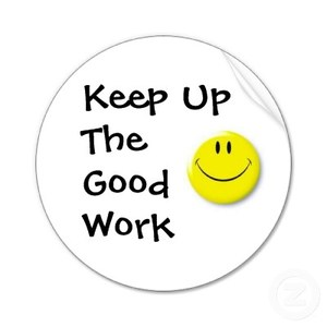images_keep_up_the_good_work_sticker-p217587943344569729qjcl_400.jpg