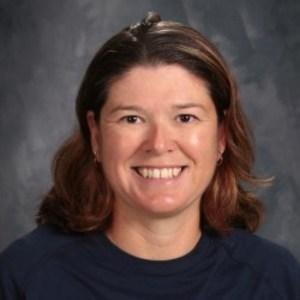 Jori Cooper's Profile Photo