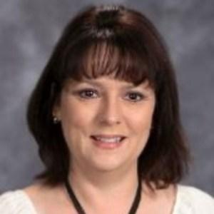 Susan Dent's Profile Photo