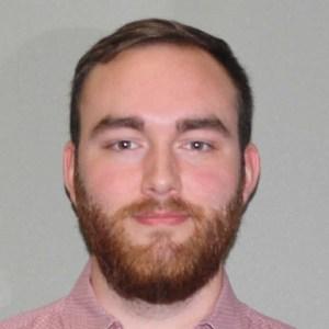 Evan Reid's Profile Photo