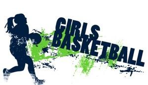 girls-basketball2.jpg