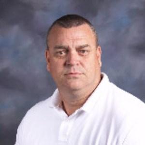 Michael Sport's Profile Photo
