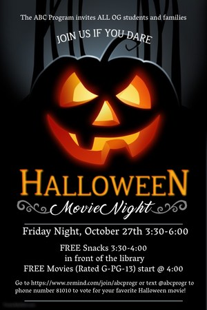 Halloween Movie Night Poster #1.jpg