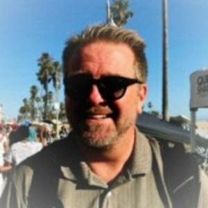 Jason Tierney's Profile Photo