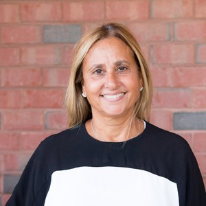 Lucy Benlolo's Profile Photo