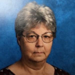 Mary Helen Seago's Profile Photo